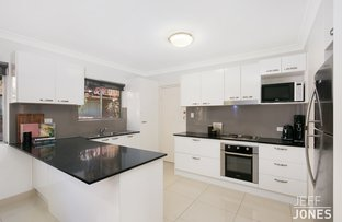 Picture of 2/60 Earl Street, Greenslopes QLD 4120