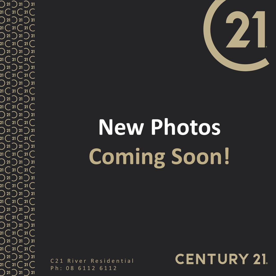64 Howes Crescent, Dianella WA 6059, Image 0