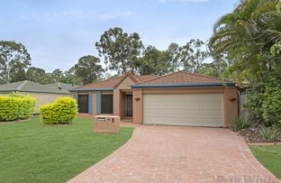 8 Amanda Place, Bridgeman Downs QLD 4035