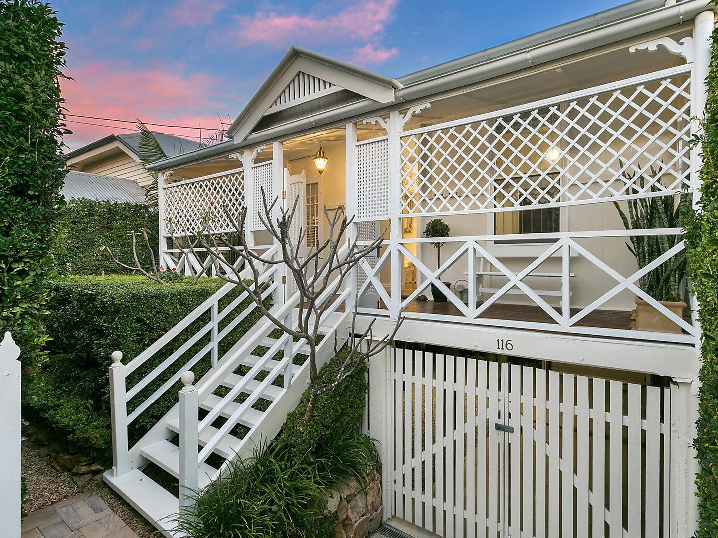 116 Stoneleigh Street, Lutwyche QLD 4030, Image 0