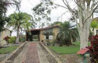 12 Mawarra Street, Macleay Island QLD 4184