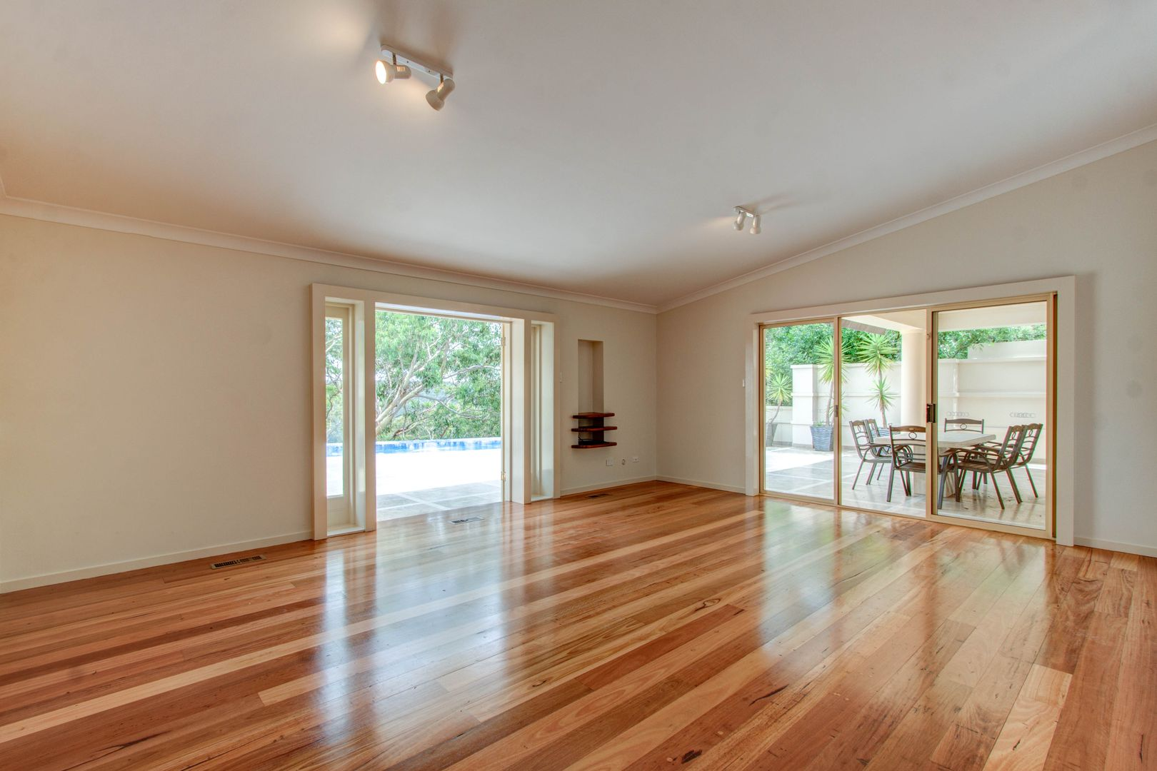 137A Galston Road, Hornsby Heights NSW 2077, Image 1