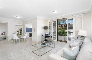 29/44-50 Bent Street, Neutral Bay NSW 2089