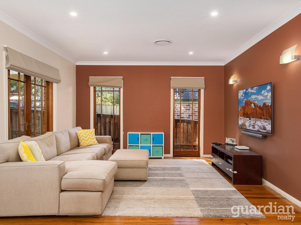 15 Cedar Grove, Castle Hill NSW 2154, Image 1