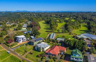 Picture of 5 Jenyns Road, Tamborine Mountain QLD 4272