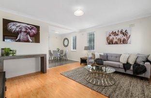 Picture of 46 Weemala Ave, Koonawarra NSW 2530