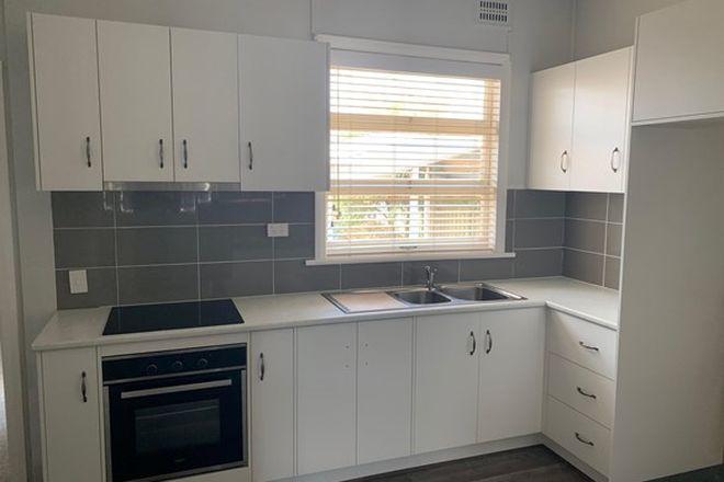 Picture of 27 Punyarra Street, WERRIS CREEK NSW 2341