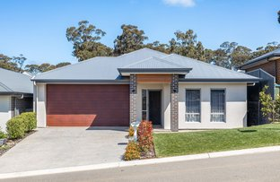 Picture of 43 Red Gum Crescent, Mount Barker SA 5251