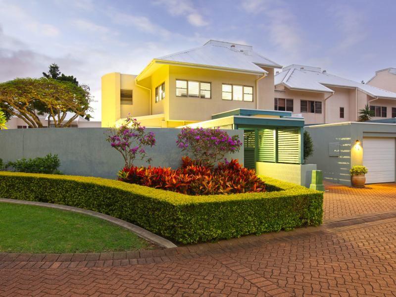 10/380 Ross Street, Benowa QLD 4217, Image 2