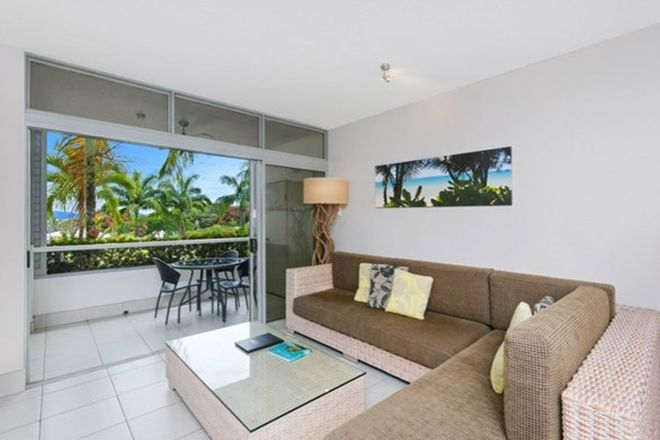 Picture of 312 Club Tropical/2 Macrossan Street, PORT DOUGLAS QLD 4877