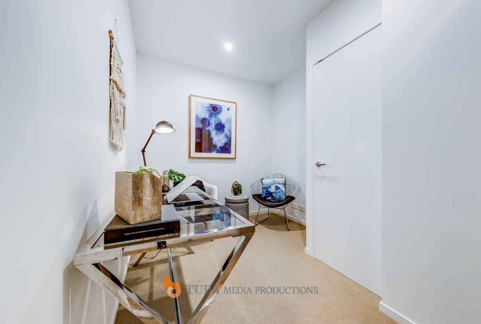 78 Berwick Street, Fortitude Valley QLD 4006, Image 1