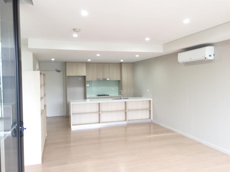 33/90-92 Bay  Street, Botany NSW 2019, Image 1