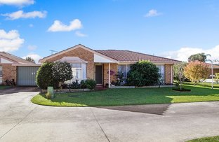 Picture of 22/1 Young Street, Seaford VIC 3198