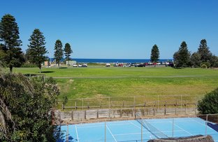 Picture of 27/12 Terrol Crescent, Mona Vale NSW 2103