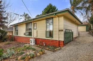 10 Connors Flat Road, Wandin North VIC 3139