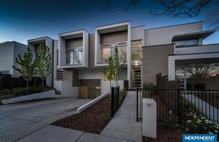 Picture of 24 Condamine Street, Turner ACT 2612