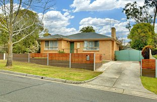 Picture of 8 Wingrove Place, Ringwood VIC 3134