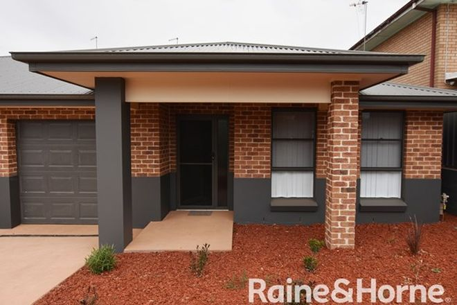 Picture of 215A Hill Street, ORANGE NSW 2800