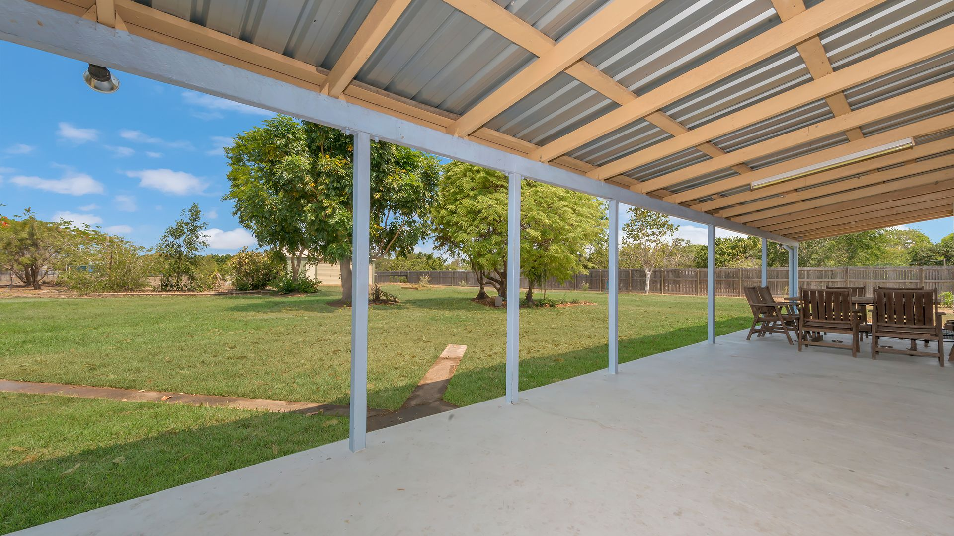 28 Althaus Parade, Yabulu QLD 4818, Image 1