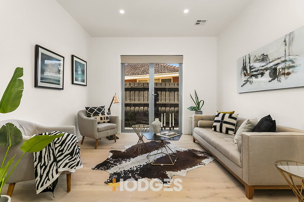 86B Turner Road, Highett VIC 3190, Image 2