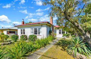 32 Fifth Avenue, New Norfolk TAS 7140