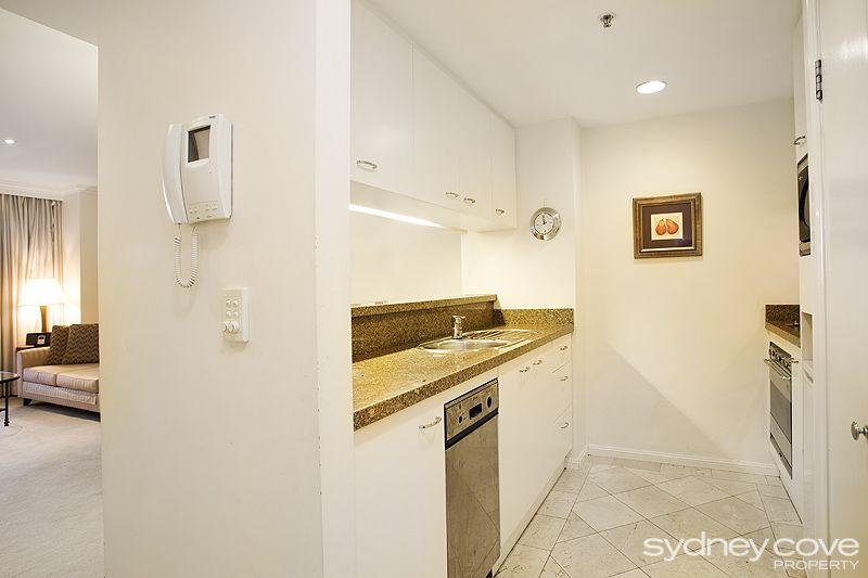 187 Kent St, Sydney NSW 2000, Image 0