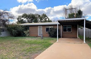 Picture of 3 Irwin Street, Cobar NSW 2835