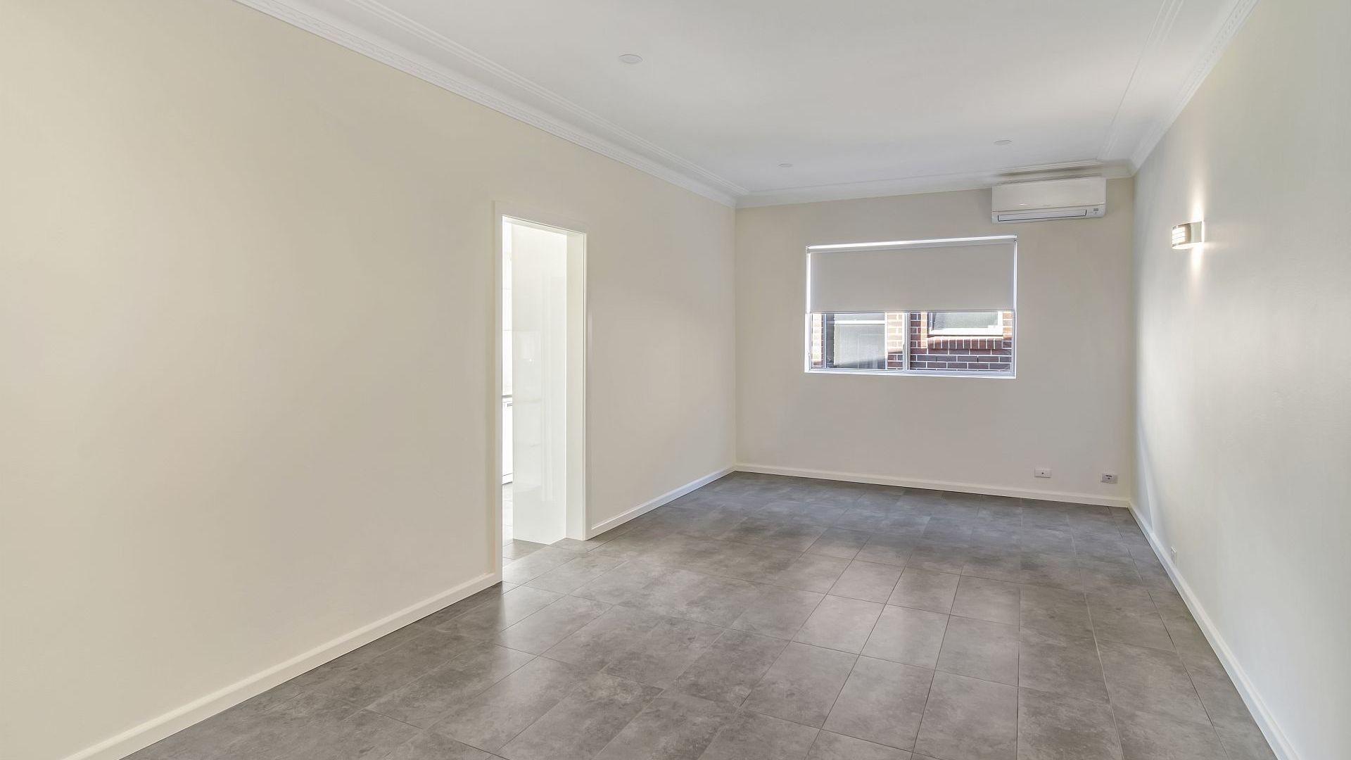 19 Patrick Street, Willoughby NSW 2068, Image 2
