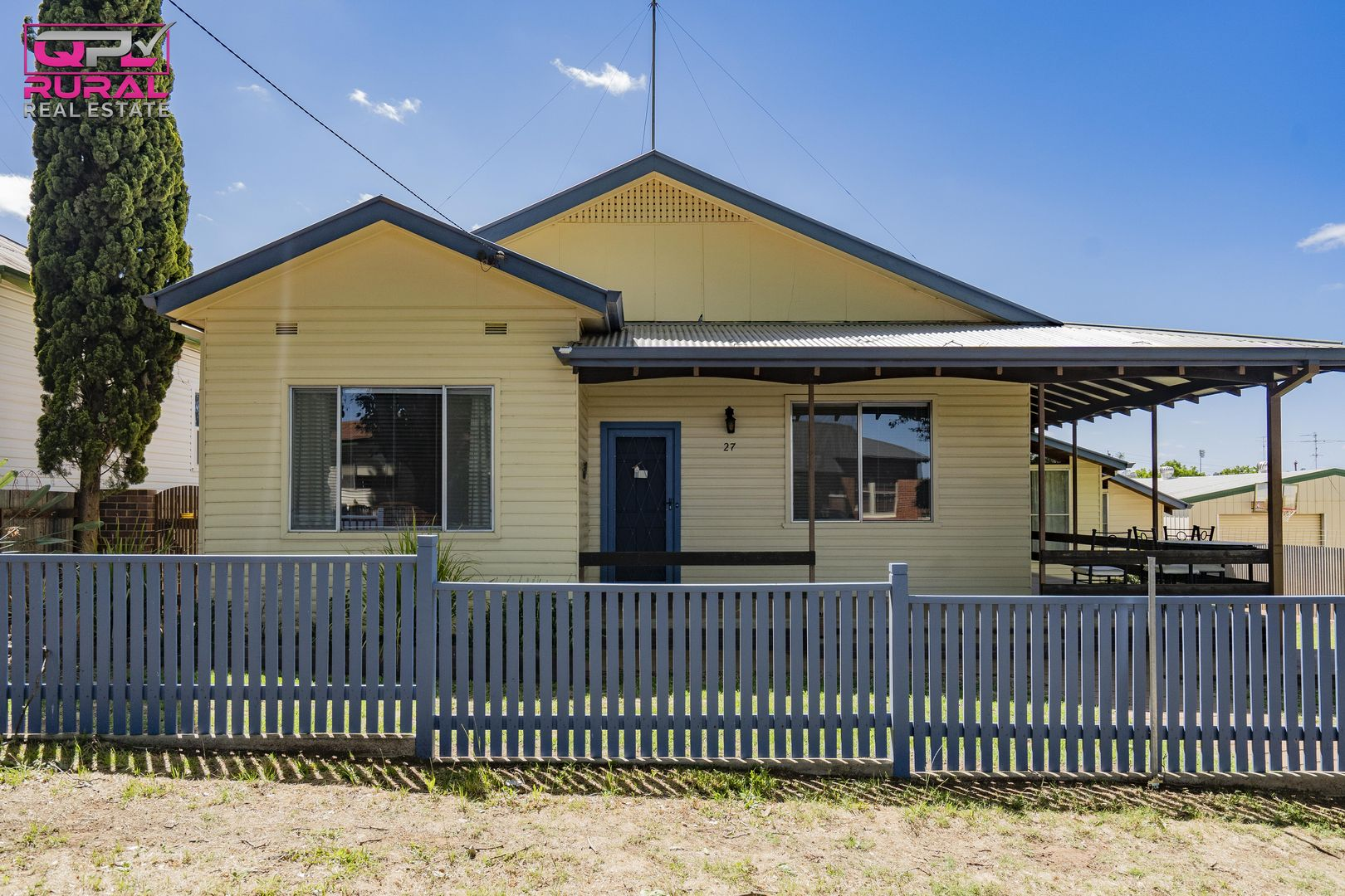 27 William Street, Narrandera NSW 2700, Image 0
