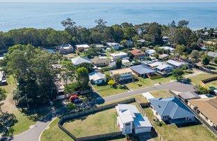 2 Northshore  Ave, Toogoom QLD 4655