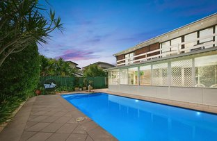 Picture of 21A Curry Street, Merewether NSW 2291
