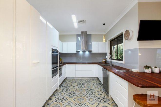 Picture of 36 Lotus Avenue, KALKITE NSW 2627