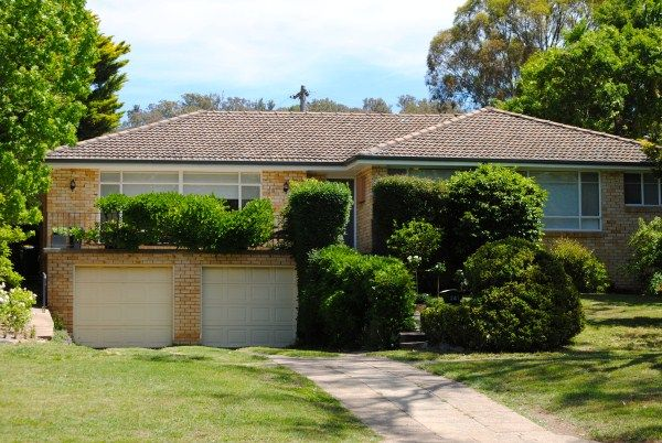 241 La Perouse Street, Red Hill ACT 2603, Image 0