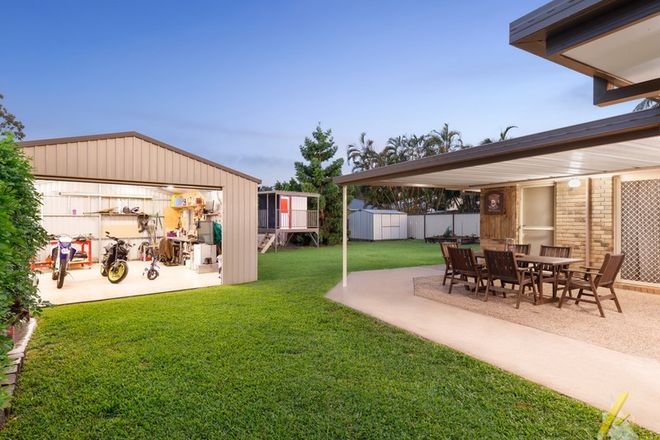 Picture of 10 Forest Glen Court, CAMIRA QLD 4300