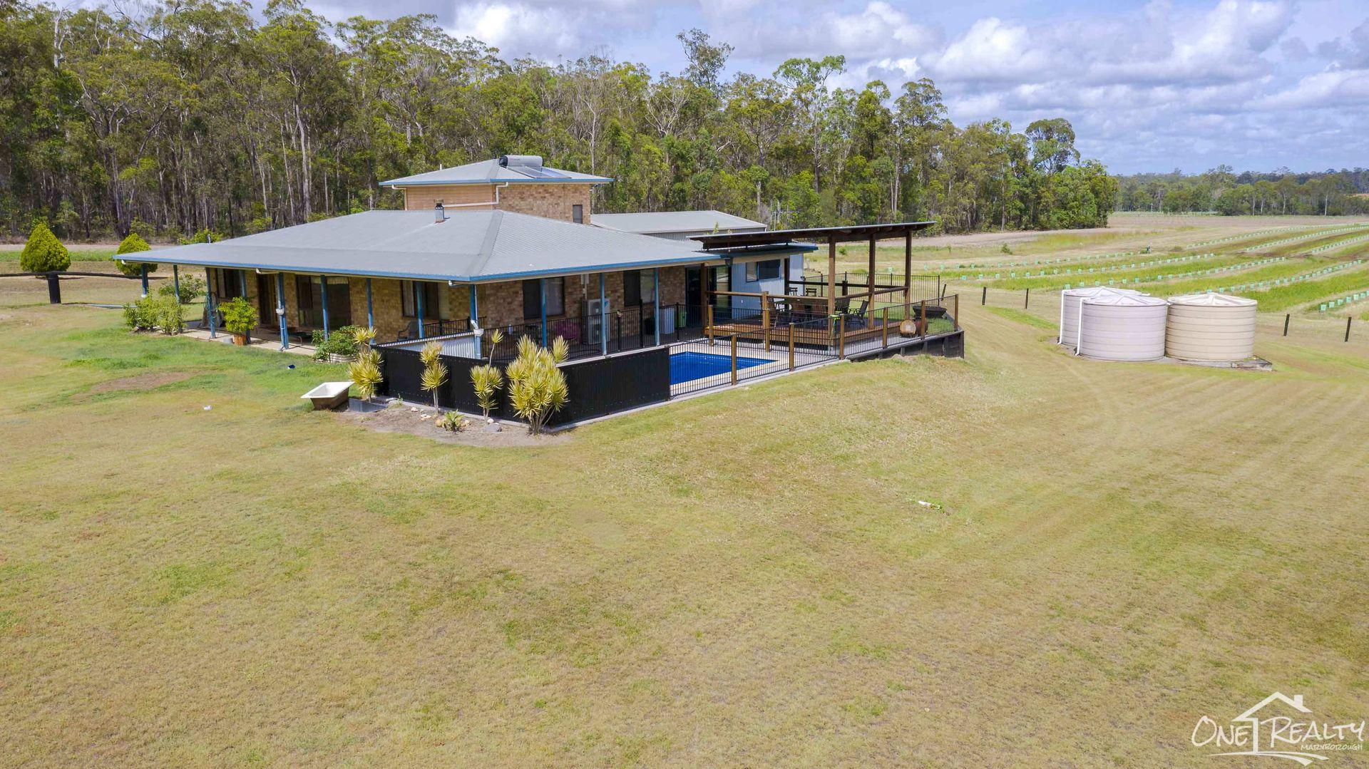 1370 Bidwill Rd, Magnolia QLD 4650, Image 0