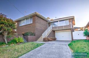 134 The Kingsway Street, Barrack Heights NSW 2528