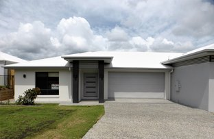 Picture of L467 Beilby St, Pimpama QLD 4209
