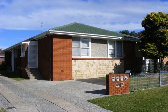 Picture of 3/35 Sturdee Street, TOWRADGI NSW 2518