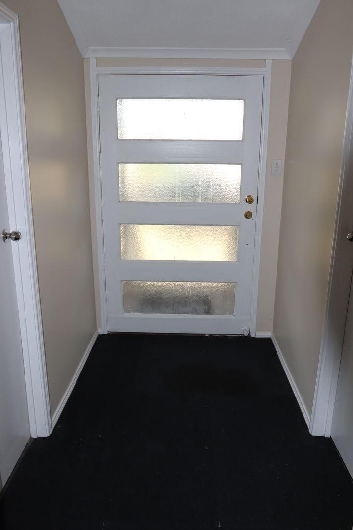 173 Parry Street, Charleville QLD 4470, Image 2