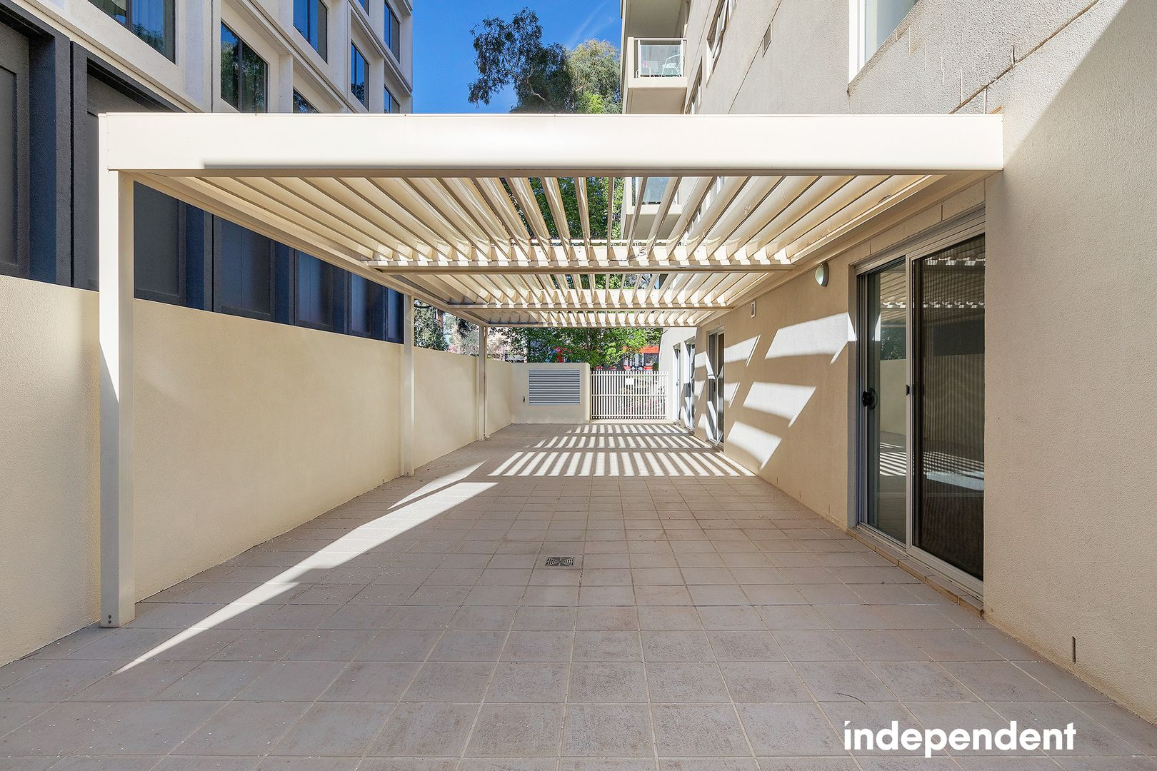 48/219A Northbourne Avenue, Turner ACT 2612, Image 2