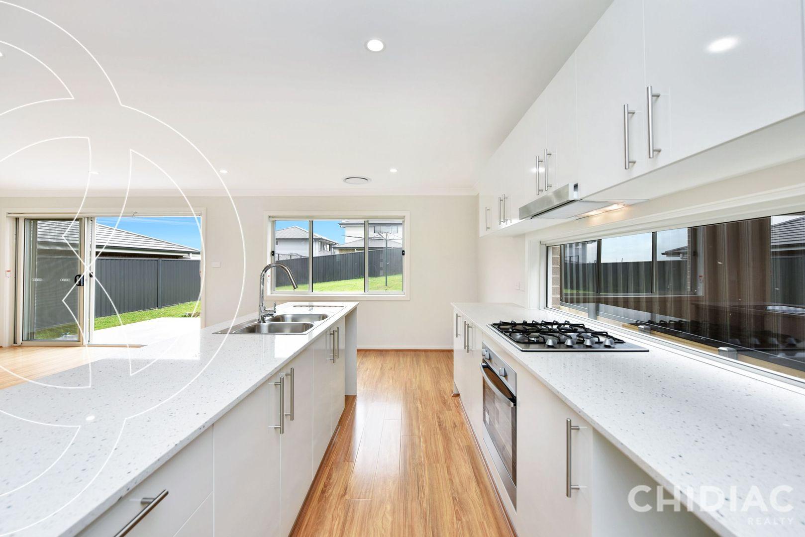 12 Memsie Street, Box Hill NSW 2765, Image 1
