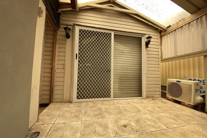Picture of 281A Park Road, AUBURN NSW 2144