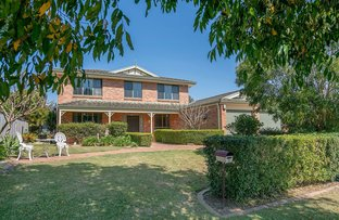 1 Somerset Drive, Thornton NSW 2322