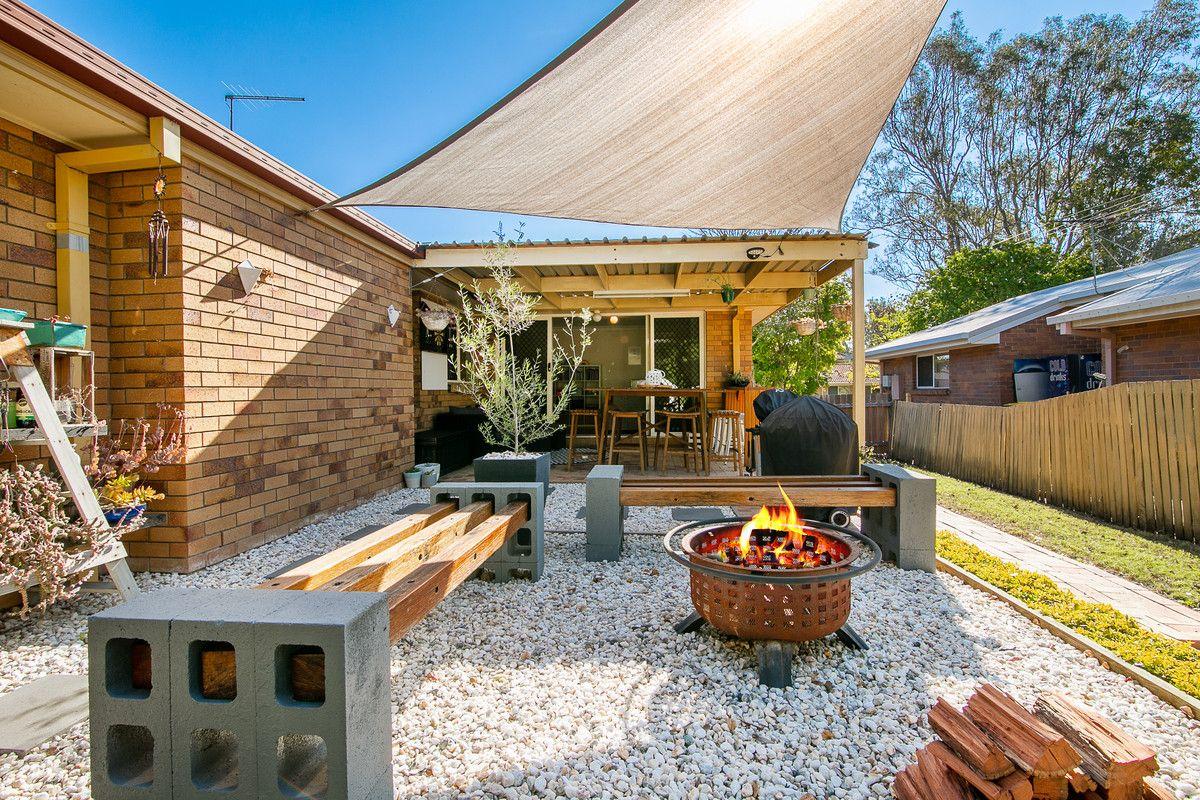 34 Elmhurst Crescent, Flinders View QLD 4305, Image 1