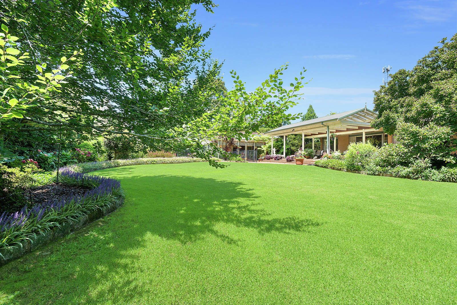 500 Galston Road, Dural NSW 2158, Image 0