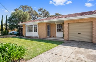 Picture of 1/22 Avalon Road, Marion SA 5043