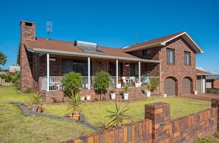 Picture of 417 Hume Street, Kearneys Spring QLD 4350