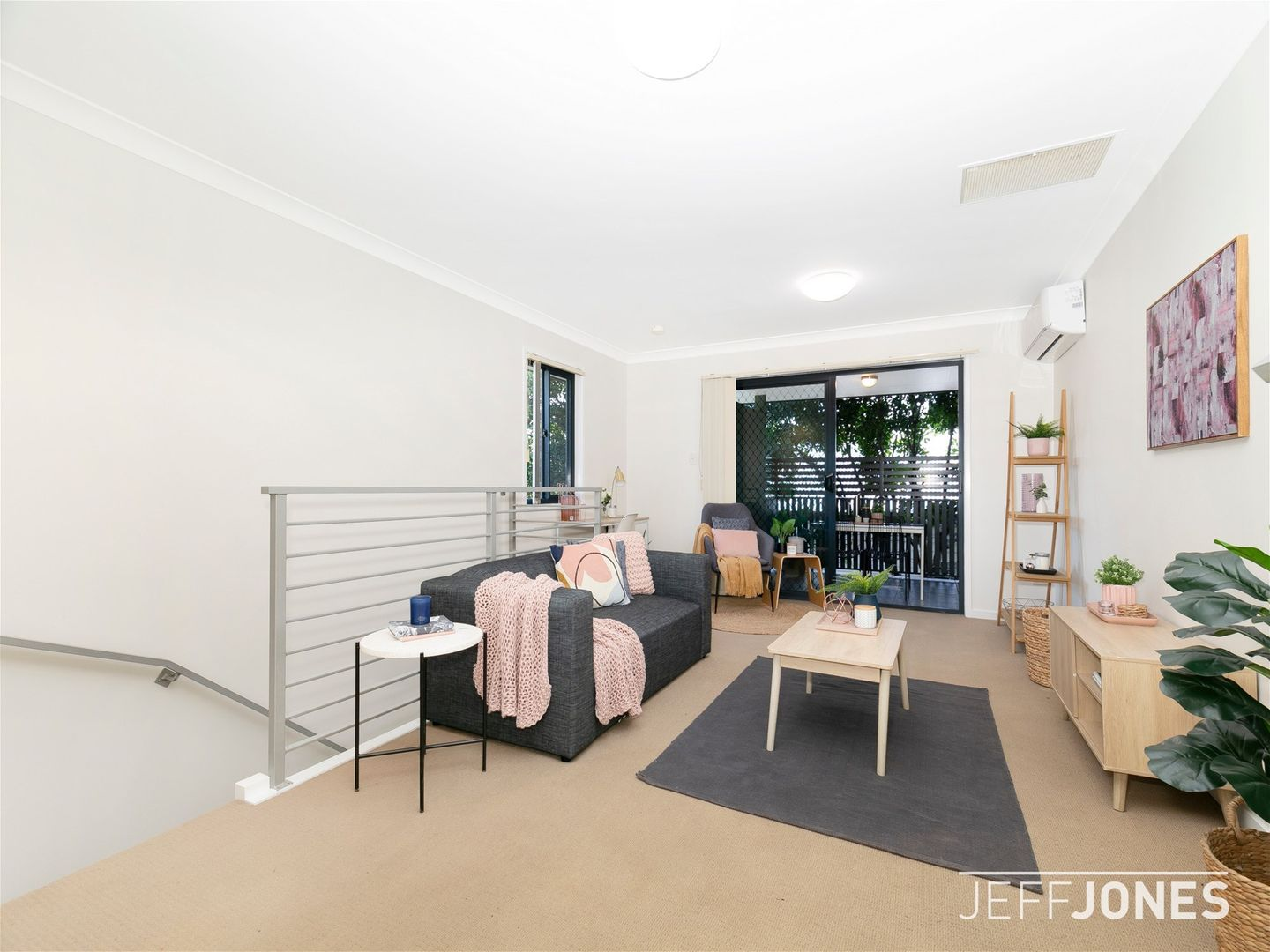 1/96 Marquis Street, Greenslopes QLD 4120, Image 1