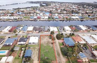 Picture of 47 Murray Waters Blvd, South Yunderup WA 6208