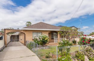 Picture of 40 Newton Road, Blacktown NSW 2148